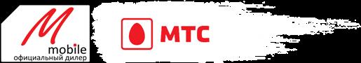 M-mobile - мобильный ритейлер